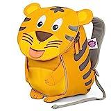 Affenzahn Kinderrucksack für 1-3 Jährige im Kindergarten -...