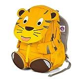 Affenzahn Kinderrucksack für 3-5 Jährige im Kindergarten -...