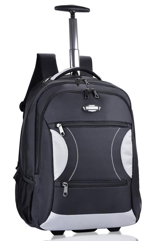 5e9e845540488 Schultrolley   Schultasche mit Rollen für Mädchen   Jungen im Test